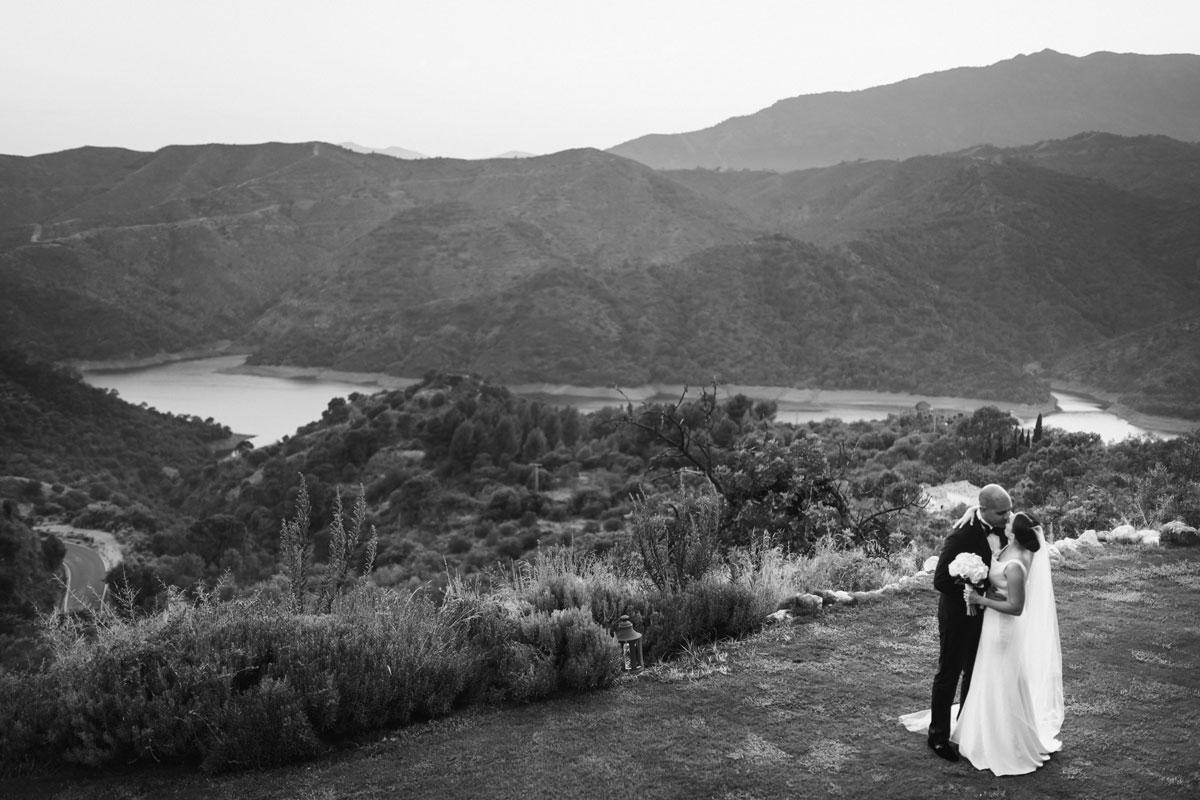 criskim-viajes-weddingplanner-05