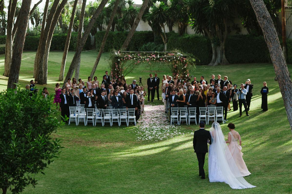 criskim-viajes-weddingplanner-06