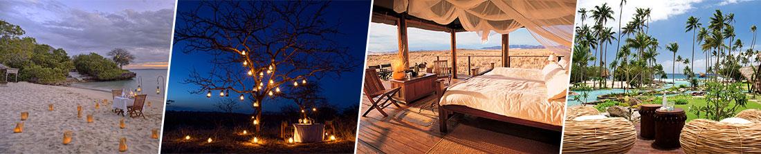 Cris & Kim, Agencia de viajes personalizados, viajes a medida, Travel Designers
