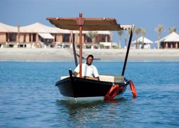 BTAEBC_48936141_BTAEAW_35694286_Arrival_By_Boat (Medium)