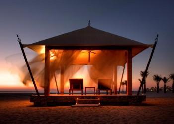 BTAEBC_48936205_BTAEAW_35696390_Beach_Villa_Cabana (Medium)